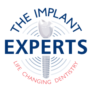 Dentists@The Implant Experts