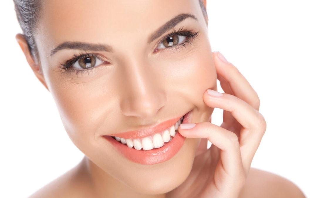Will Dental Implants Prevent Gum Disease?